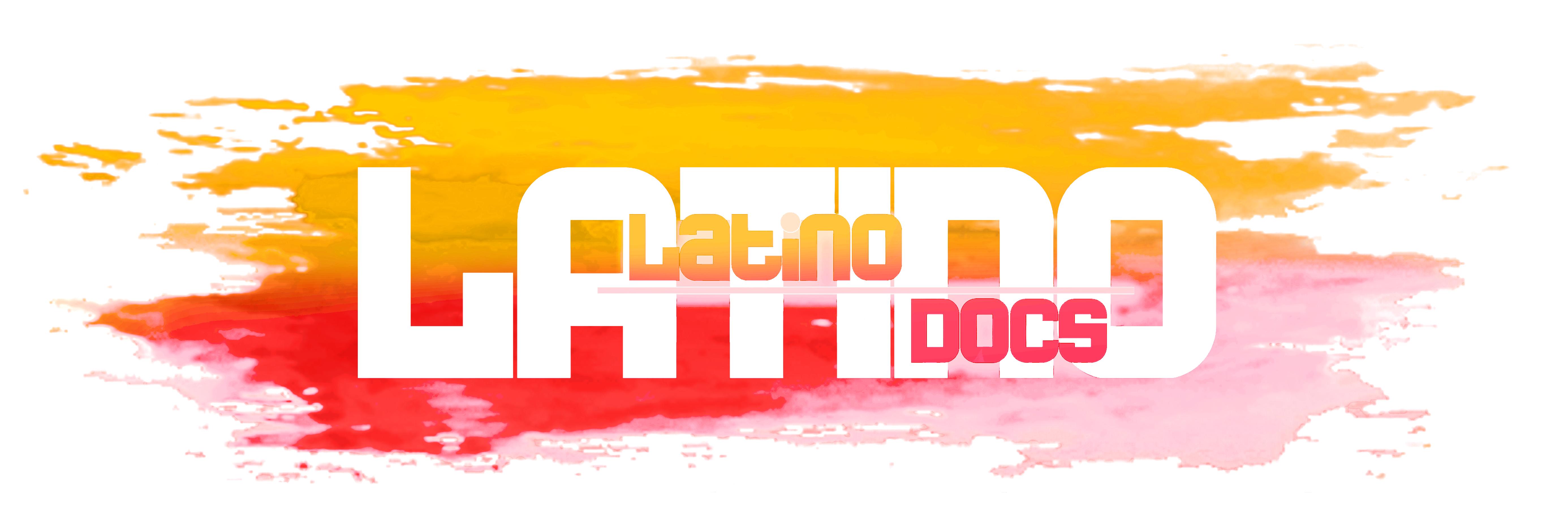 Latino-docs